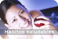 H�bitos saludables